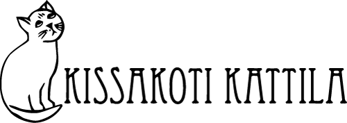 Kissakoti Kattila Logo