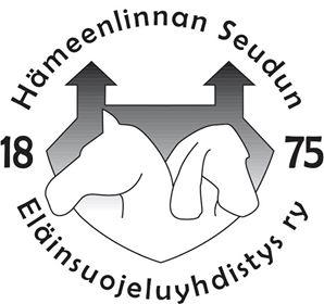 Hämeenlinnan seudun eläinsuojeluyhdistys ry
